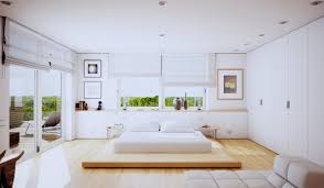 Modern Bedroom Designs For Small Spaces Remarkable Modern Bedroom Designs For Small Spaces Nashuahistory