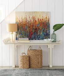 home decorators collection on home decorators wall art with wall art that says wow homedecorators summerfun beach house