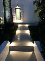 outdoor lighting miami. Simple Outdoor Miami Landscape Lighting Led Modern Low Profile Accent Path  Fl   In Outdoor Lighting Miami A