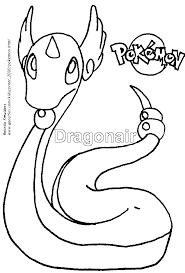 Pokemon Magnemite Kleurplaat 081 Magnemite Pokemon Coloring Pages