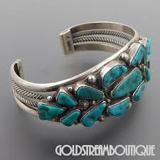 5359 best turquoise and c images on native american jewelry whole