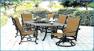 hanamint outdoor furniture patio furniture outdoor furniture patio furniture patio furniture suburbs house outdoor furniture cushions