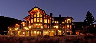 exquisite luxury cabin designs 13 introducing log mansions listing mammoth lake estate