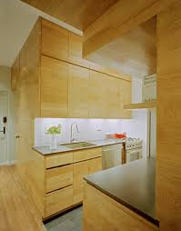 Space Saving Kitchen Kitchen The Essential Space Saving Kitchen Appliances You Must