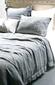 dark gray duvet cover s grey twin xl full