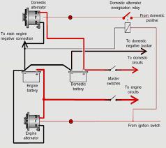 diagram denso wiring menka wiring diagram list denso diagram wiring alternator tn421000 0750 wiring diagram var diagram denso wiring menka