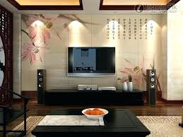 wall tile designs for living room accent wall tiles living room wall tiles in living room wall tile designs for living room