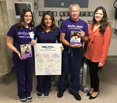 March Of Dimes Birth Plan March Of Dimes Day Of Gratitude During Prematurity Awareness