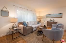 2462 arizona avenue santa monica california 90404 3 bedrooms bedrooms 2