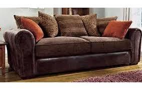 barcelona 3 2 seater sofa set
