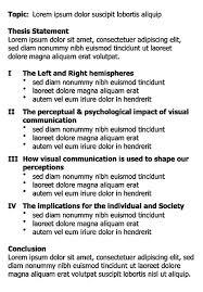 reflective essay format com reflective essay format 4 interview essay paper reflective sample atsl ip