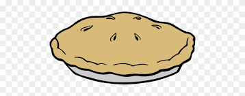 whole pie clip art. Simple Art Whole Pie Top View Clipart  With Clip Art