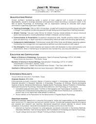 Academic Resume Template Classy Cv Template For Grad School Fast Lunchrock Co Latest Resume Format