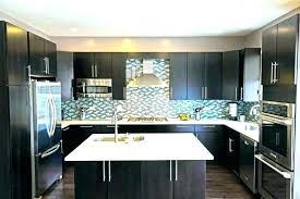 dark kitchen countertops brown cabinets with white dark kitchen for black quartz kitchen with dark cabinets modern white kitchen backsplash with dark