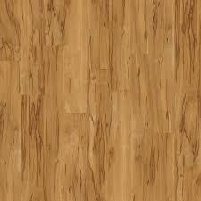 take home sample austin richmond resilient vinyl plank flooring 5 in x 7 in