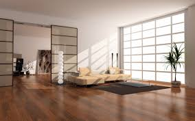 Oriental Style Living Room Furniture Excellent Japanese Living Room Design With Elegant Detail And