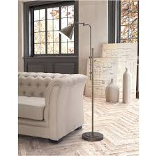 contemporary floor lighting. Interesting Floor Ruthie Contemporary Floor Lamp Room In Lighting A
