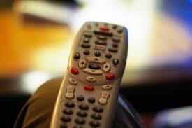 program your comcast remote