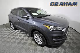 All wheel drive 23 combined mpg. New 2021 Hyundai Tucson For Sale At Graham Hyundai Vin Km8j2ca45mu296466