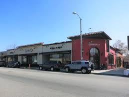 120 N MacLay Ave, San Fernando, CA 91340 - Retail For Lease   Cityfeet.com