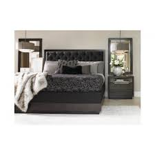 sophisticated lexington bedroom furniture. Sophisticated Lexington Bedroom Furniture A