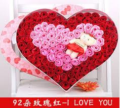 Valentines Day Ideas For Girlfriend Valentines Day Gift Ideas For Girlfriend Valentines Day