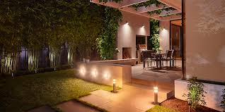 lighting for your home. How To Choose Solar Lights For Your Home Lighting
