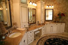 Small Picture Luxury Master Bathroom Suites Decorating Inspiration E For