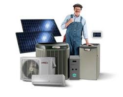 lennox home comfort system. each product is a standout on its own, leading the market in efficiency, quiet operation and comfort. working together one system, they create an lennox home comfort system p