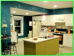 best cream kitchen cabinet paint colors color combinations for doors with white bright room colour