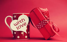 Valentines Day Ideas For Girlfriend Top Valentines Day Gifts For Your Girlfriend Under 20 Top