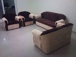 Best Living Room Furniture Deals How To Find Budget Friendly Living Room Furniture Stores Zation