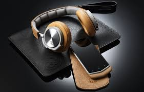 bang andamp olufsen headphones. photo wallpaper bang \u0026amp; olufsen, and beoplay h6, vertu, andamp olufsen headphones
