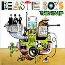 <b>Beastie Boys</b>: The <b>Mix</b>-Up Album Review | Pitchfork