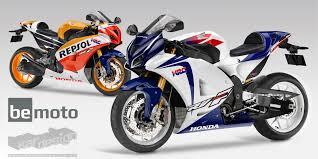 2018 honda motorcycles lineup. brilliant honda honda rvf 1000 concept throughout 2018 honda motorcycles lineup