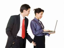 sexual harassment in the workplace essay get a custom high sexual harassment in the workplace essay get a custom high quality essay here