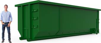 dumpster rental chicago.  Chicago Dumpster Rental Chicago Intended R