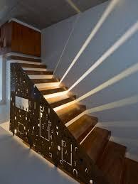 led stair lighting kit. Large Size Of :led Stair Lights Riser Light Covers Pendant Track Lighting Led Kit
