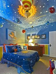 kids bedroom paint designs. Creative Childrens Bedroom Ideas The Most Kids Rooms Ever See Kid Paint Designs M