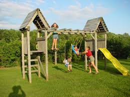 swing set overall mary5 jpg
