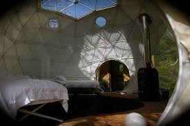 garden dome. Dome Garden (Forest Of Dean) - Campground Reviews, Photos \u0026 Price Comparison TripAdvisor