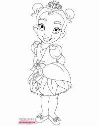 Immagini Principesse Disney Da Scaricare Disegni Disney