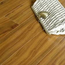 premier laminate flooring 10mm