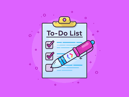 The 13 Best To Do List Apps In 2019 Android Ios