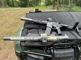 build a outdoor home shooting range