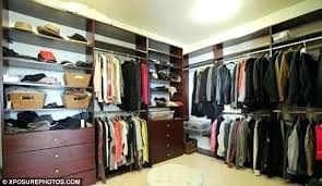 boys walk in closet. Charming Walk In Closet For Teenagers Boys - Fishingfishing Along With Excellent
