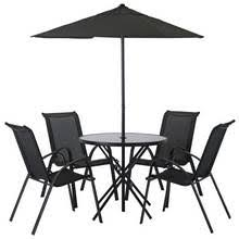 malibu 8 seater patio furniture set. home sicily 4 seater patio furniture set malibu 8