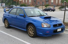 Subaru Tecnica International - Wikipedia