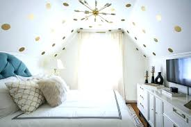 cute rooms for 13 year olds cute room ideas for year cool decorating ideas for teenage