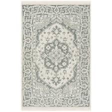 aspen gray light gray 8 ft x 10 ft area rug